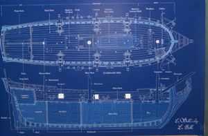 LaBelle_Blueprint