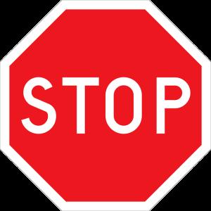 stop-98913_640